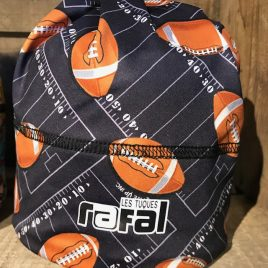 TUQUE FOOTBALL